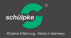 Udo Schülpke Maschinen- und Werkzeugfabrik GmbH